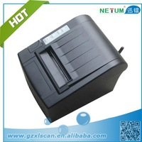NT-8220 Wifi 80mm Thermal Receipt Printer with Auto Cutter Support UPC-A Barcode