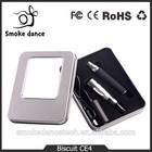 Manufacturer of Ego-CE4 & Ego smoke