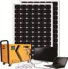 solar panel inverter systerm new plastic europe market solar system planets