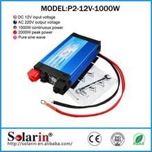 camping 100ah battery for ups inverter