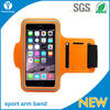 2014 new design colorful mobile phone armband for iphone/samsung/htc etc