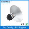 Cost effective warehouse 70w led high bay light with CE certificate