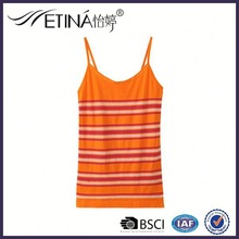 Professional Factory Sale! seamless knitted children sleep clothes