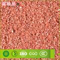 caboli alta pintura resistente ao calor de material isolante