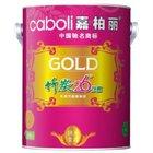 Caboli Water Based Epoxy Primer Coating
