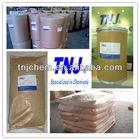 Supply p-Toluenesulfonic acid 104-15-4