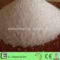 baixa densidade de carbonato de cálcio masterbatch ld1015 de el