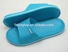 eva indoor slippers
