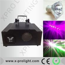 Hot sale!profession entertainment 5R BEAM 200W Rotating beam lighting party disco night club