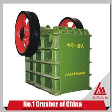 India Ludhiana, No.1 crusher of china --LeiMeng machine, Limestone Jaw crusher