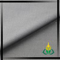 Special soft 100% wool fabric arab dubai abaya fabric wedding dresses 2014
