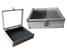 Cheap Aluminum Makeup Case