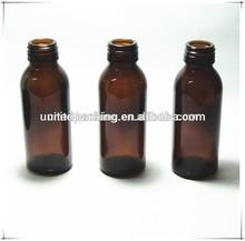 bebida red bull botella de vidrio