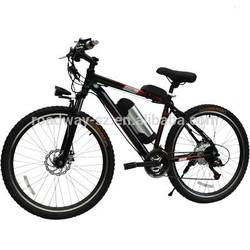 Roadway Land Rover Cycling Mountain Electric Bike Mountain Bicycles Folding Electric E_Bike