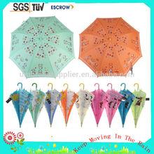 Cheap hot sell child mini patio umbrella