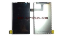 mobile phone display for ZTE Blade Q Maxi