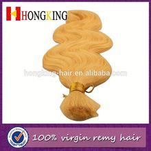 Natural Brazilian Hair Pieces Brazilian Hair Bulk