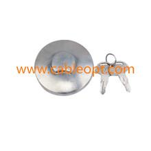 Gas Cap with key for Suzuki ST-100 SUZUKI ST20 ST30 308 SJ410 Sj80 pP/NO.85410-67010/64003 85410-79200/79202/79210