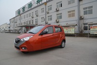 best price and designed closed body tricycle or tri-car in the world, 250cc or 600 cc engine