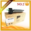 Compatible Toner Cartridge SHARP AR-168NT for SHARP AR-121 AR-121E AR-122 AR-122E AR-122EN AR-123 AR-151 AR-151E AR-5415