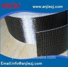 Professional UD carbon fiber