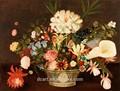 100% pintado a mano moderno de flores pintura al óleo fina colección de arte, las artes y artesanías para la decoración del hogar