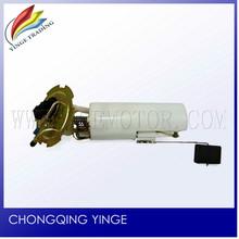 DAEWOO Leganza AUTO PARTS Fuel Pump COMP.(96344792)