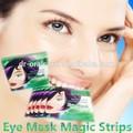 2015 neue und innovative Produkte augenmaske meistverkauften produkte Schönheit Ihre Augen für hause