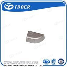 Ballpoint Tip In Tungsten Carbide