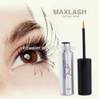 MAXLASH Fda Approved Eyelash Growth Serum Feg Eyelash Enhancer