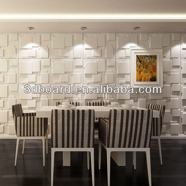 wpc haushalt drei d wand 3d effekt decke tapeten tapeten. Black Bedroom Furniture Sets. Home Design Ideas