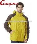 Waterproof Jacket For Outdoor