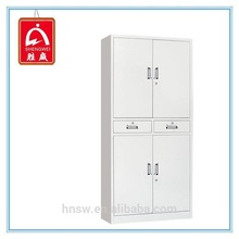 honest supplier steel file cabinet metal cabinet with drawers luxury office furniture
