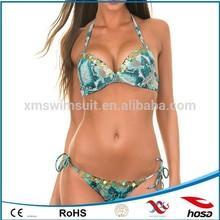 new style sexy brazilian bikini model