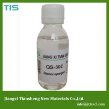 Agricultural Silicone Surfactant adjuvant Chlorpyrifos 48%EC