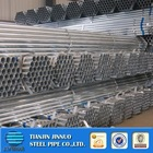 tianjin galvanized pipe fittings south africa