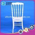 Moldura de madeira sólida cadeira real Futon para o mercado dos eua