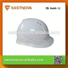 Eastnova SHO-008 Professional motorcycle helmet decals