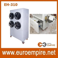 EH310 HOT Alibaba CE approved room heater/heater/farm green house