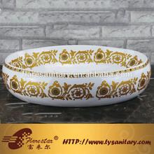 Fashion Ceramic Decoration for Home