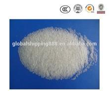 21% Caprolactam Grade Crystalline Ammonium Sulphate fertilizer Factory Price H