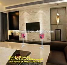 Hi-Fi bluetooth wireless speaker Bluetooth Stereo Amplifier home music