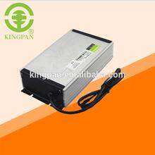 KP200FS Series Waterproof AC/DC power supply