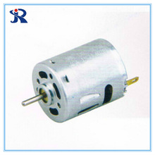 24v dc motor vehicle for Massager