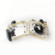 Thermal Imaging Imager/portable thermal imager camera vision camera