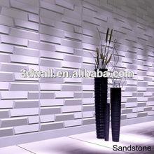 lobby interior decoration wood texture wallpaper/paintable textured wallpaper borders