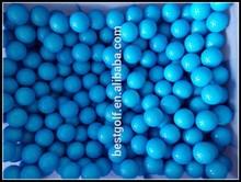custom golf balls,golf range balls wholesale,bulk blank colored golf balls