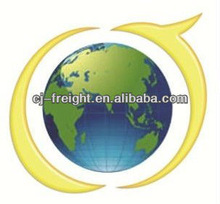 International Air Express (DHL UPS TNT)with best discount to Malaysia from shenzhen China --skype :kellylao202