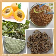 Natural Ursolic acid powder, Loquat Leaf Extract good price