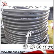 Certificate rubber italy polyester staple fiber